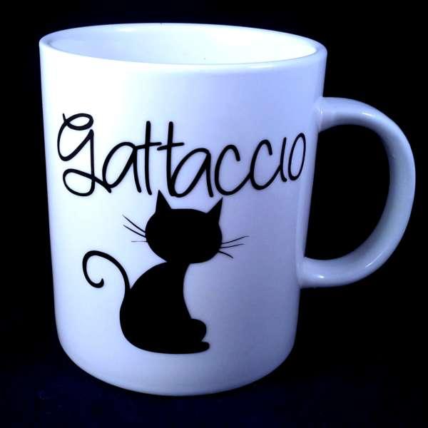 """alt=""""mug-vinile-motivazionale-gatto-enjoy-the-little-things"""""""