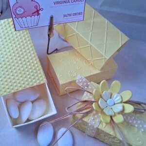 """alt=""""bomboniera-favor-candy-favorboxes"""""""