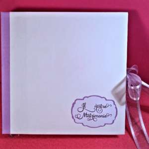 "alt=""dvd-cover-custodia-matrimonio-wedding"""