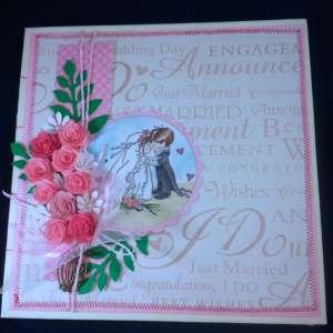 "alt=""guestbook-cucitura-copta-libro-firme-matrimonio-handmade"""