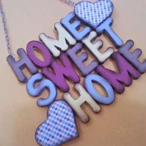 "alt=""home-sweet-home-decoration-banner"""