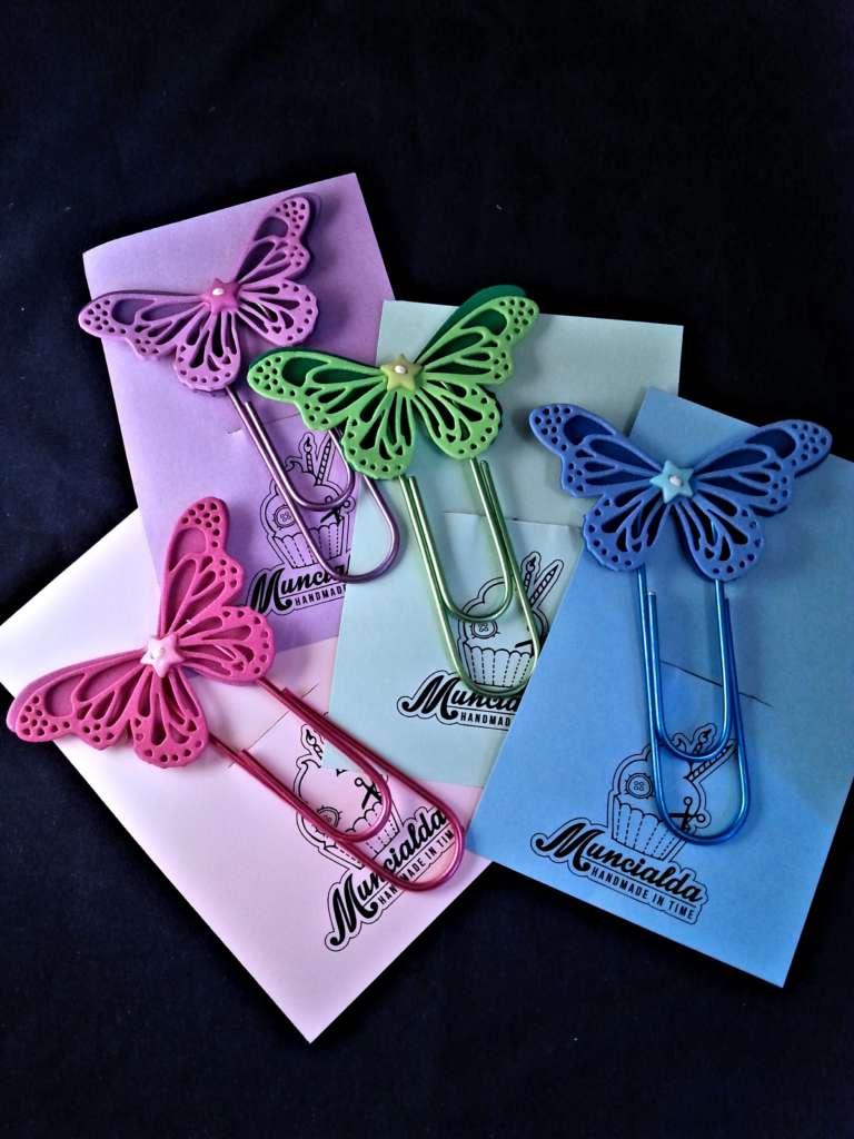 """alt=""""farfalle-butterfly-crepla-moosgummi"""""""