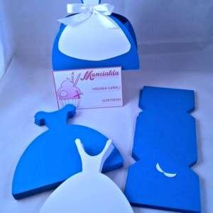 """alt=""""alice-in-wonderland-scatolina-favorbox-confetti"""""""