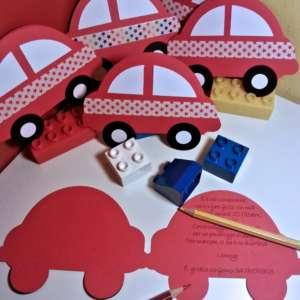 """alt=""""inviti-compleanno-macchinine-automobili"""""""