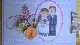 """alt=""""guestbook-libro-firme-matrimonio-handmade"""""""
