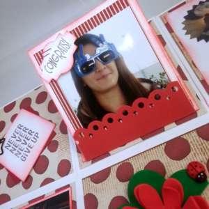 """alt=""""mini-album-scatola-explosion-box-regalo-laurea"""""""