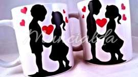 """alt="""" mug,tazzoni-tazza-regalo-confezione-personalizzazione-matrimonio-bomboniera"""""""