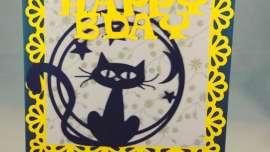"""alt=""""card-happy-birthday-biglietto-auguri-buon-compleanno-gatto-personalizzato"""""""