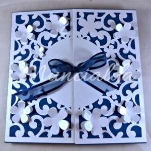 partecipazioni-nozze-matrimonio-handmade-blu-bianco-perlato
