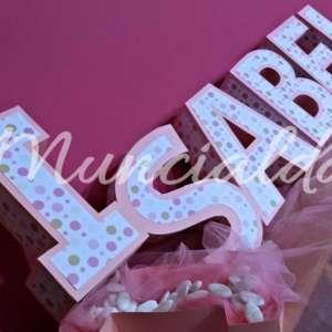 Scatole porta confetti