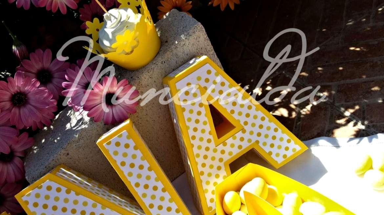 scatole lettere 3d