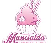 Muncialda