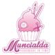 Muncialda: un po' di storia! ♥