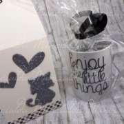 Gattaccio mug