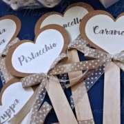 stecche confetti cuori (4)