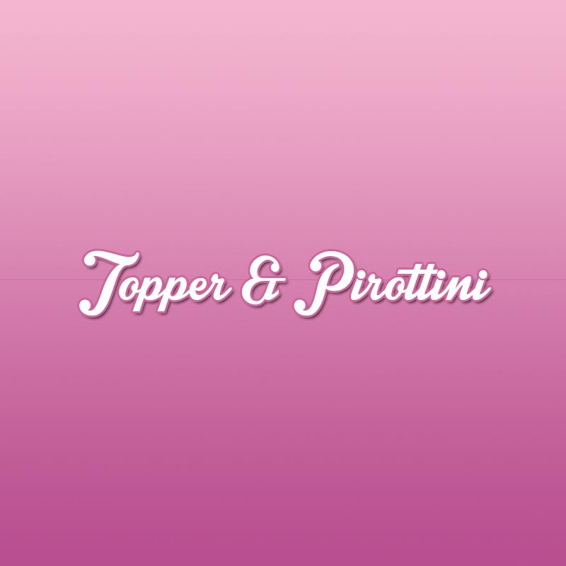 topper-e-pirottini