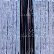 album mare (32)