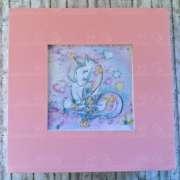 album unicorno