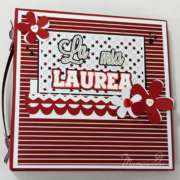 Album Laurea